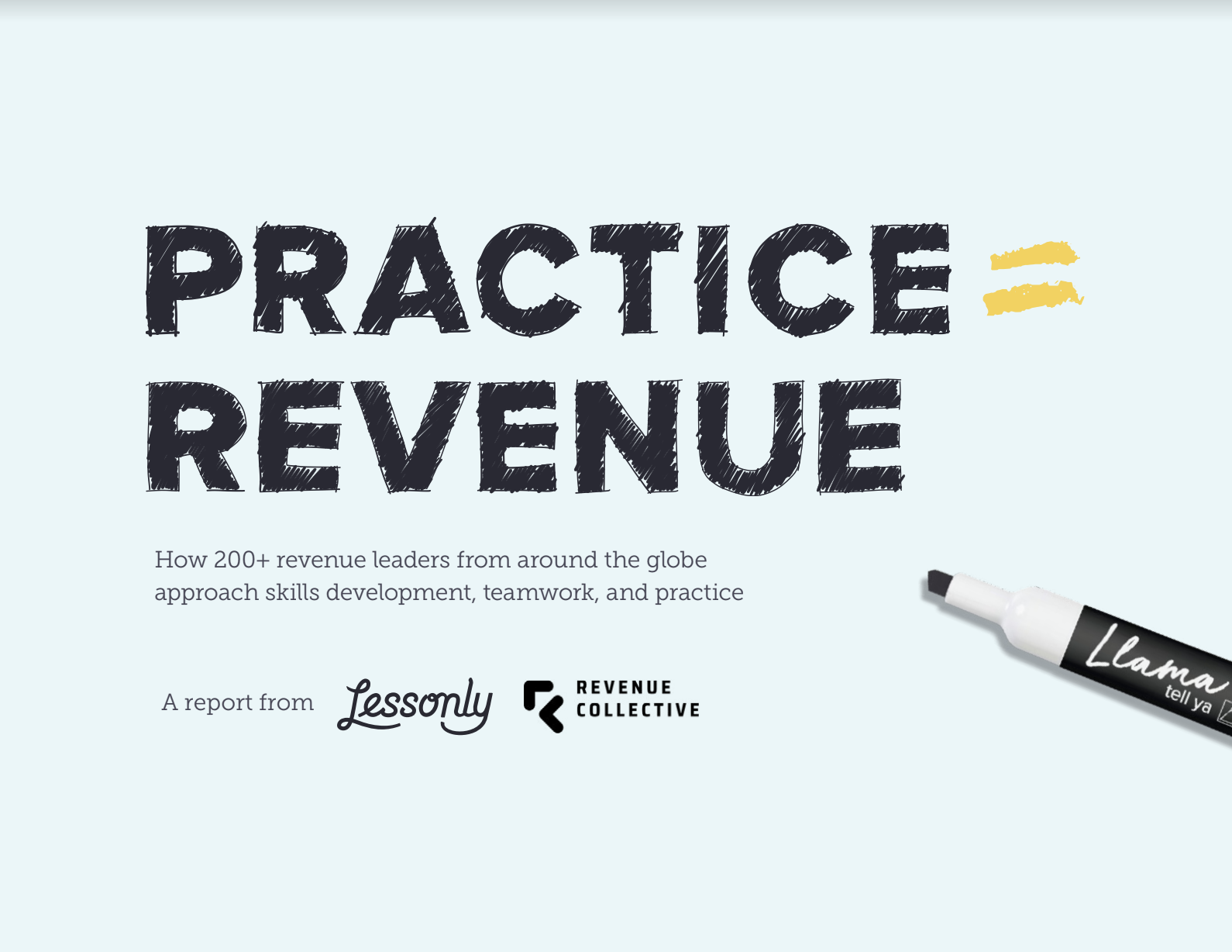 Resource Box Header Practice = Revenue